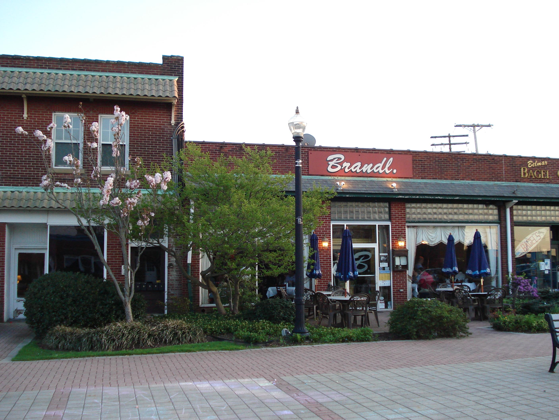 Brandl Restaurant Week