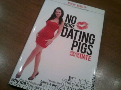 no more dating pigs you are what you date Home forums  dating and sex advice  sex and dating multiple men until a commitment is  sex and dating multiple men until  i would never date more than.